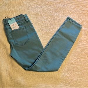 🐾New🐾 Cabi Ocean Breeze Jeans
